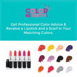 Professional Online Color Analysis