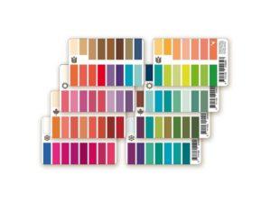 763af915dd 12 season color analysis